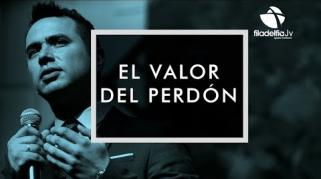 Embedded thumbnail for El valor del perdón - Carlos Vargas